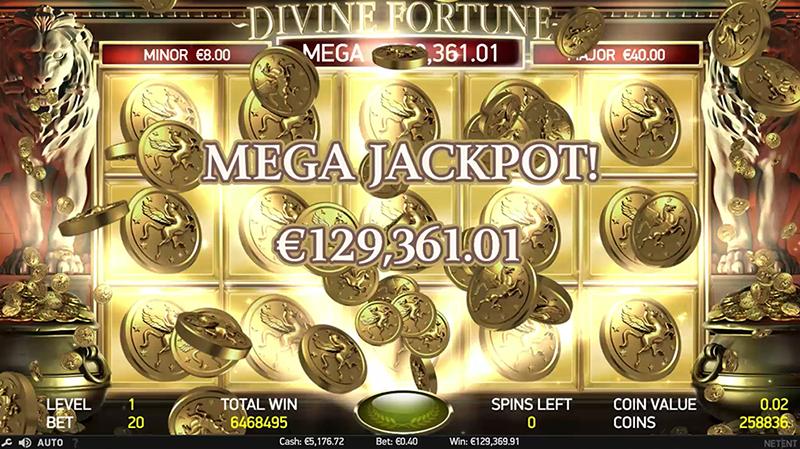 09_screenshot_divinefortune_megajackpot_win-copy