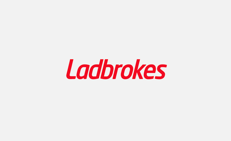 ladbrokes contact number