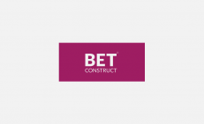 BetConstruct 7