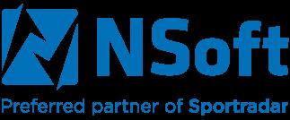 Category sponsor