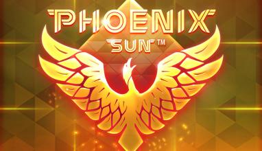 phoenix-850x638