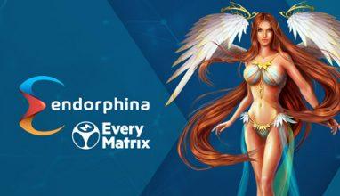 endorphina-slots-games-now-available-everymatrix-casinoengine-platform