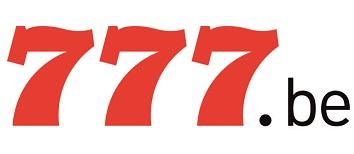 777-be_logo-1030x729-1