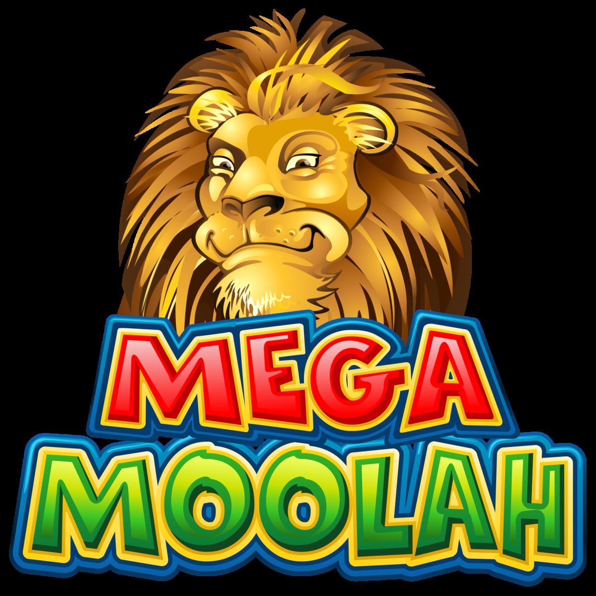 megamoolah1