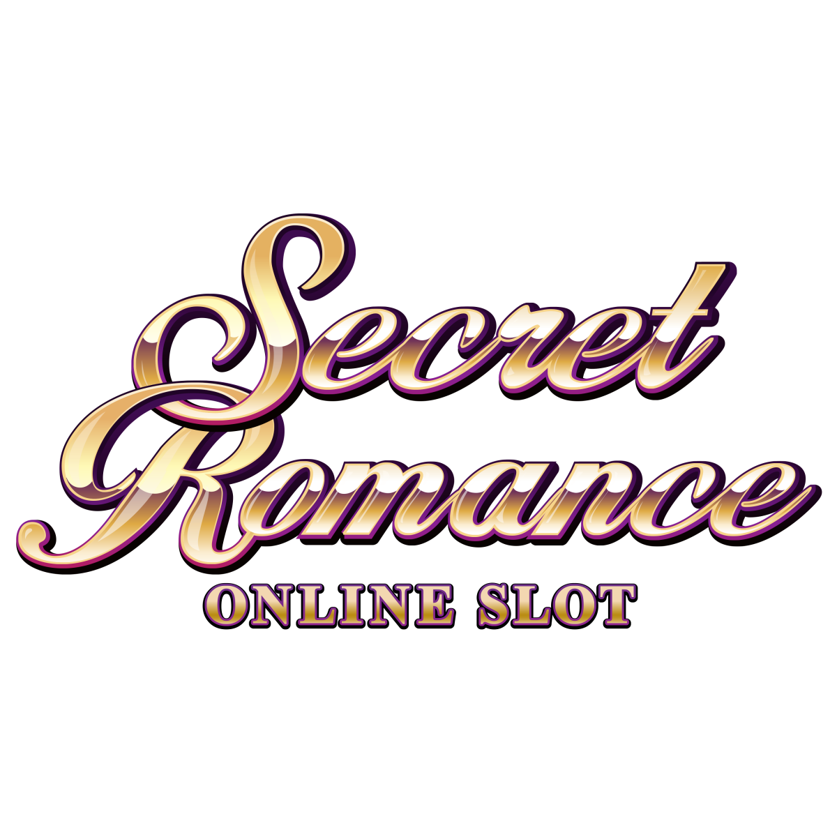 secretromance_stackedlogo_plainbackground1