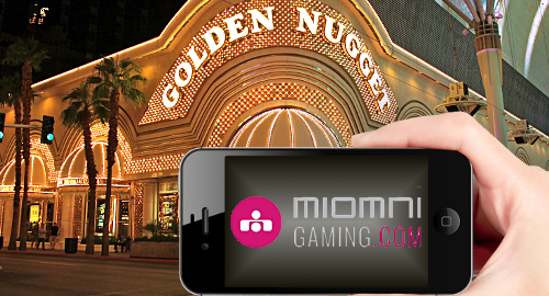 golden-nugget-las-vegas-miomni-sports-betting-app