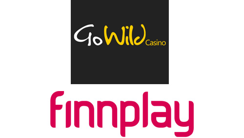 gowild-acquires-platform-rights-finnplay-gaming-system