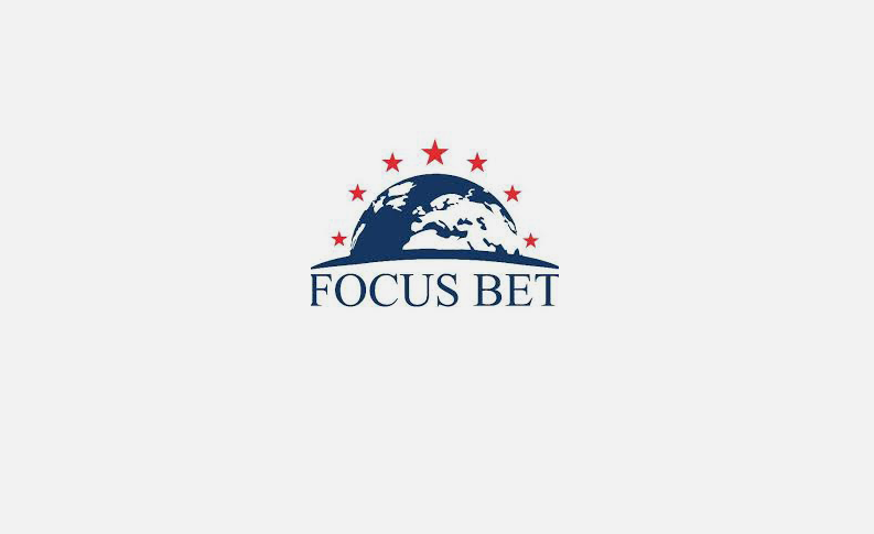 slots online casinos online casino paysafe