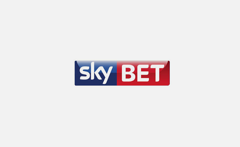 Sky betting and gaming logo templates bet tv on dish network