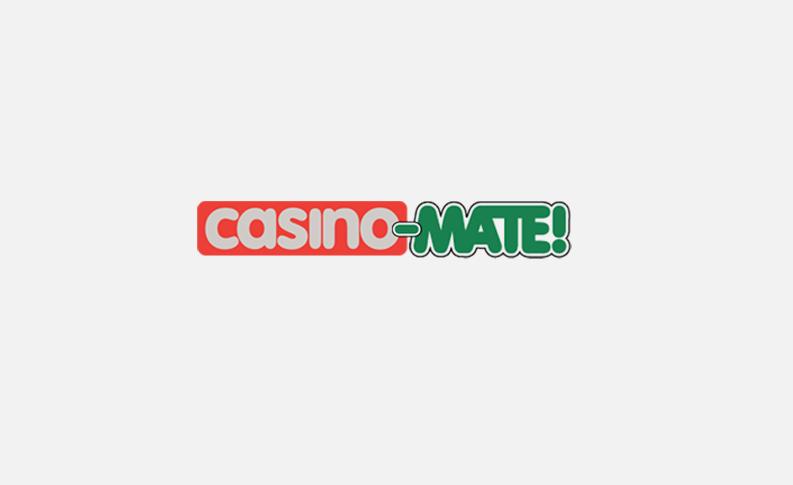 online casino free spins hot online