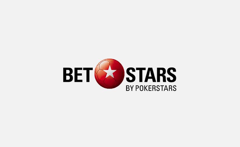 sports betting czech republic