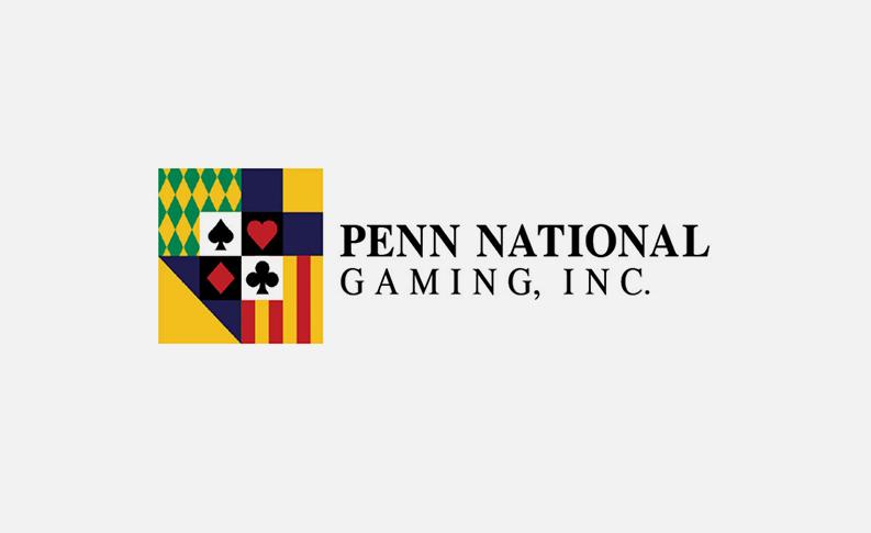 penn national casino music
