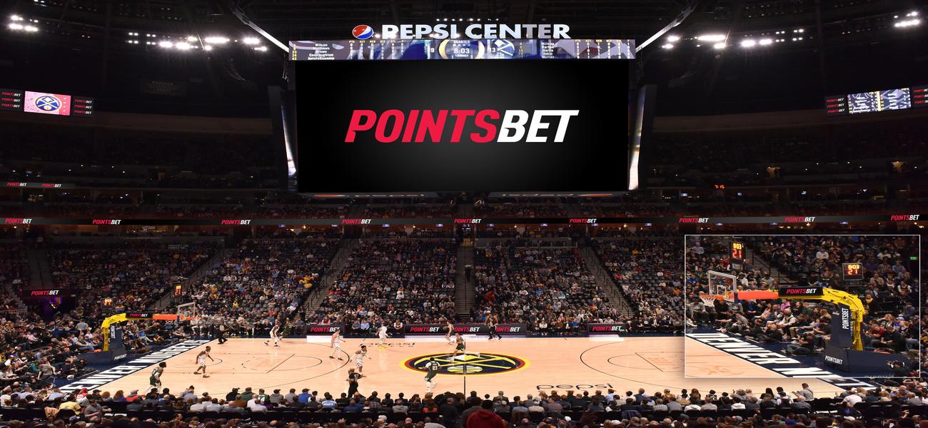 Online sports betting colorado bitcoin instant buy bitcoins